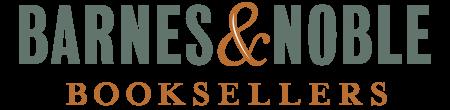 barnes-noble-01-logo-png-transparent
